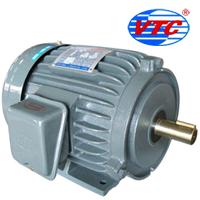 Motor điện