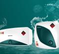 Các loại máy nước nóng giá tốt, chất lượng hiện nay