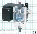 Bơm định lượng Blue White C6250-HV