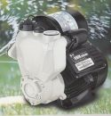 Máy bơm nước  tăng áp JLM80-800A