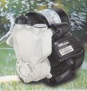 Máy bơm nước tăng áp  JLM 60-2000A (Nhật)