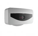 Máy nước nóng gián tiếp Ariston SLim Electronic 30 QH (SLE 30 QH)