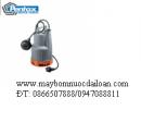 Máy bơm chìm nước thải Pentax DP80G (H07RNF 10.2m)