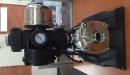 Máy bơm tăng áp tự động điện tử APP MTS-54