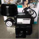 Máy bơm nước nóng tăng áp tự động RHEKEN JLm60-128A(JLM60-130A) Japan
