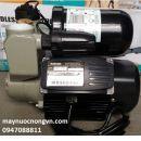Máy bơm nước nóng tăng áp tự động RHEKEN JLM60-200A (Japan)