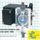 Bơm định lượng Blue White C660-P