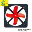 Quạt thông gió vuông FAS 30-4