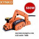 Máy bào gỗ KYNKO J1Z-KD48-82