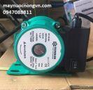 Máy bơm tăng áp điện tử SUNSUN ST 20-9A