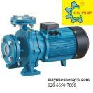 Máy bơm nước đẩy cao Lepono 2XCm32/200C (2ACM300H)