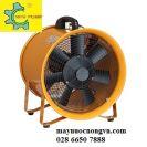 Quạt cấp gió đường ống SHT-25