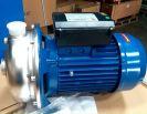 Máy bơm đẩy cao Ewara CDX 200/20
