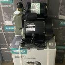 Máy bơm nước nóng tăng áp tự động RHEKEN JLM60 130A Japan