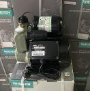 Máy bơm nước nóng tăng áp tự động RHEKEN JLM60 200A (Japan)