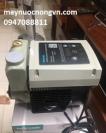 Máy bơm tăng áp biến tần Rheken WZB35 400I
