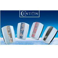 Máy nước nóng CENTON WH8668EP