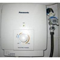 Máy nước nóng Panasonic DH-3LS1VX