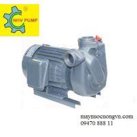 Máy bơm Tubin 1HP HTP225-2-75 26