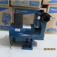 Máy bơm nước Panasonic 350W GP-350JA