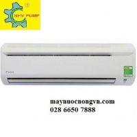 Máy lạnh Daikin FTNE35MV1V9/ RNE35MV1V9