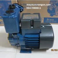 Máy bơm nước Panasonic GP-250JXK