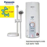 Máy nước nóng Panasonic DH-3KP1VW