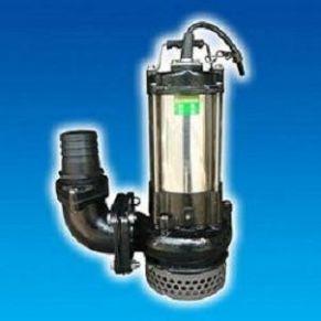 Máy bơm chìm hút nước thải 2HP HSM280-11.5 26