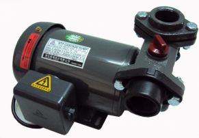 Máy bơm đẩy cao vỏ gang 1/3HP HCP225-1-25 265