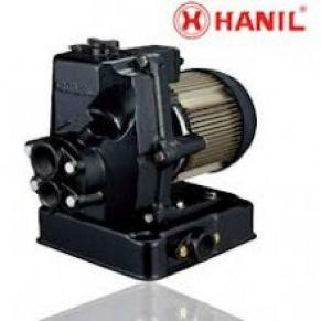 Máy bơm nước hút giếng Hanil PC456 (Korea)