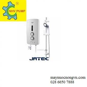 Máy nước nóng Jatec IM 9EP - Made in Malaysia