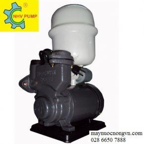 Máy bơm đẩy cao tự động ngắt 1HP HCA225-1-75-265