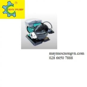 Máy bơm nước nóng 1/4 HP APP JA-200