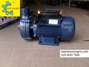 Máy bơm ly tâm Jinlong 1.5DK22