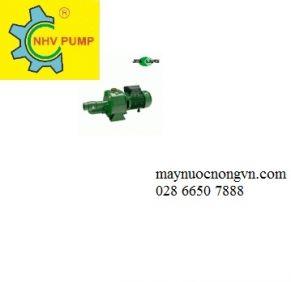 Máy bơm hút nước giếng Sealand JB200 (Italy)