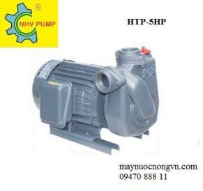 Máy bơm Tubin 5HP HTP280-23-7 205
