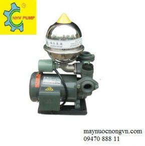 Máy bơm tăng áp đầu gang 1/2HP HCB225-1-37-26T