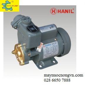 Máy bơm nước đẩy cao Hanil PDW132 (Korea)