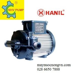 Máy bơm tăng áp điện tử Hanil PA155A-5 (Korea)