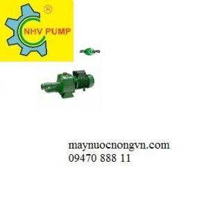 Máy bơm hút nước giếng Sealand JB150 (Italy)