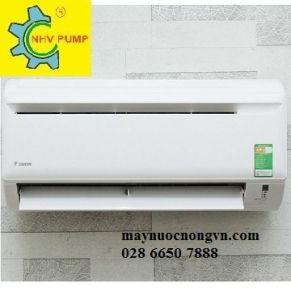 Máy lạnh Daikin FTKS50GVMV/ RKS50GVMV