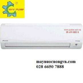 Máy lạnh Daikin FTKC60NVMV/ RKC60NVMV