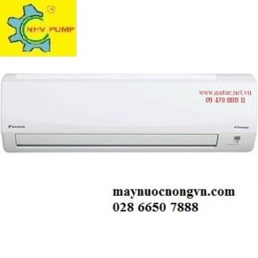 Máy lạnh Daikin FTNE50MV1V/ RNE50MV1V