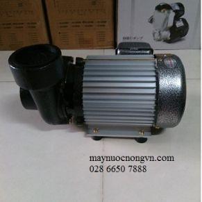 Máy bơm lưu lượng LEDO LD 370 1/2HP