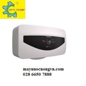 Máy nước nóng gián tiếp Ariston SLIM 30 QH ( SL 30 QH)