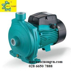 Máy bơm nước đẩy cao Lepono XCM40-160B( ACm150L)