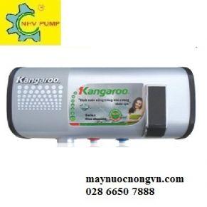 Bình nước nóng gián tiếp Kangaroo KG66 25 lít