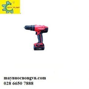 Máy khoan búa dùng pin MAKTEC MT080E