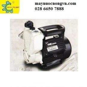 Máy bơm nước đẩy cao JLM60-300 (Nhật)