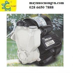 Máy bơm nước tăng áp JLM60-400A